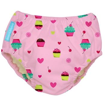 Training pants swim diaper genie