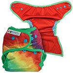 Best bottom swim nappy