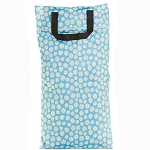 Buttons diapers large wet bag