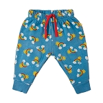 Frugi Snuggle Crawlers
