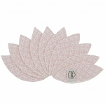 Imse Vimse Labia pads (pack of 10)