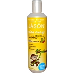 Jason Kids only All Natural Shampoo or conditioner