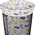 Planetwise small pail liner