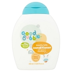 Good bubble Smoothy Softy Conditioner with Cloudberry Extract 250ml