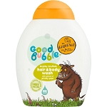 Good bubble Grubby Gruffalo Hair & Body Wash with Prickly Pear Extract 250ml