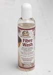 Unicorn fibre wash