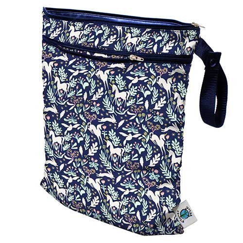 Planetwise Wet Dry Bag