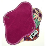 Anavy day cloth pads