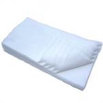 Bambinex fleece liners (10 or 20 pack)