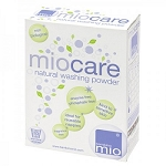 Bambino mio care natural washing powder