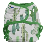 Best bottom diapers one size all in two shell