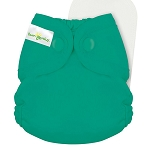 Bumgenius Newborn Littles V2cloth nappy for 6-12lbs