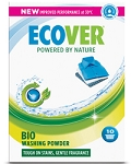 Ecover bio powder (750 grm)