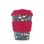 Ecoffee reusable cup 12 oz (340 ml)