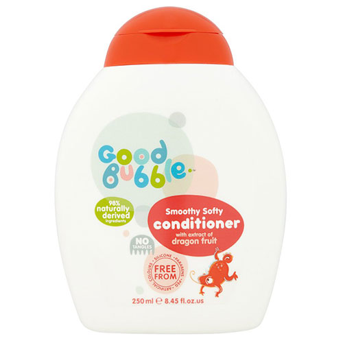 Good bubble conditioner - dragon fruit extract 100ml