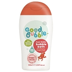 Good bubble super bubble bath - dragon fruit extract 100ml