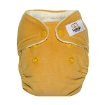 Grovia Buttah newborn all in one nappy
