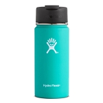 Hydro flask 16oz coffee insulated