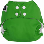 Imagine XL pocket nappy (35-70lb)