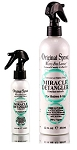 Original sprout miracle detangler 118ml and 354ml