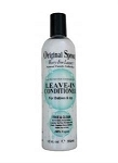 Original sprout natural leave in conditioner 354ml