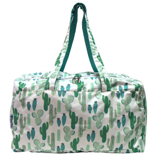 Planet wise Oh Lily overnight bag