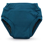 Rumparooz ecoposh OBV training pants