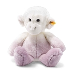 Steiff soft cuddly friends moonlight monkey