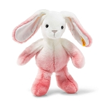 Steiff soft cuddly friends starlet rabbit