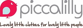 piccalilly clothes