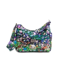 Jujube camp toki Hobobe changing bag