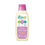 Ecover delicate laundry liquid (for silk and wool)