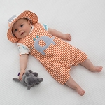 Kite Ellie romper set