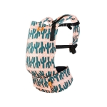 Tula free to grow baby carrier - Scotstale