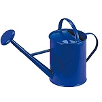gluckskafer watering can