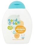Good bubble Clean as a Bean Shampoo with Cloudberry Extract 250ml