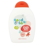 Good bubble super bubble bath - dragon fruit extract 400ml