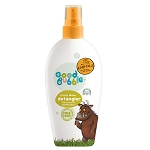 Good bubble Gruffalo Grizzly Mane Detangler with Prickly Pear Extract 150ml
