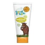 Good Bubble Gruffalo Moisturiser