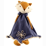 Imajo soft toy fox