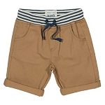 Kite yacht shorts