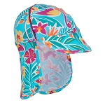 Kite clothing rainforest sunhat