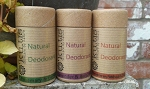 Kutis Natural Deodorant - Vegan
