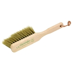 Gluckskafer brush 20cm