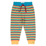 Kite rainbow trousers