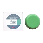 The solid bar company - vegan solid shampoo Herbal