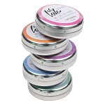 We love the planet deodorant tin (48g)