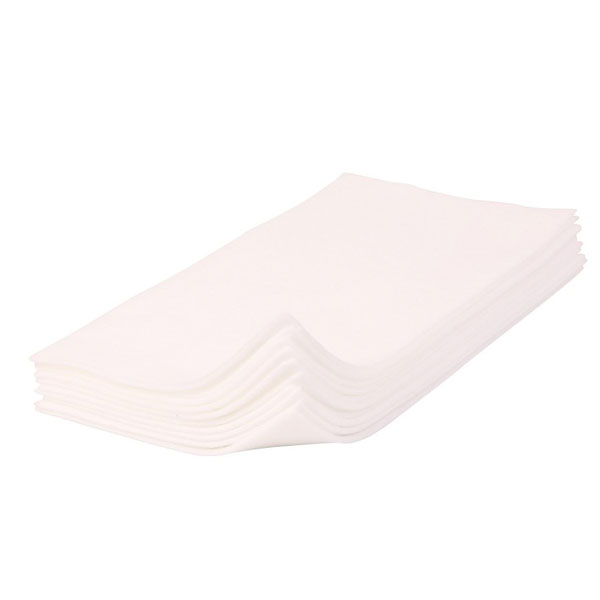 Tots bots teenyfit fleece liners 10 pack