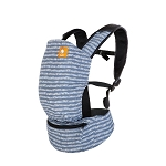 Tula Lite Baby Carrier - Beyond