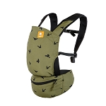 Tula Lite Baby Carrier - Soar
